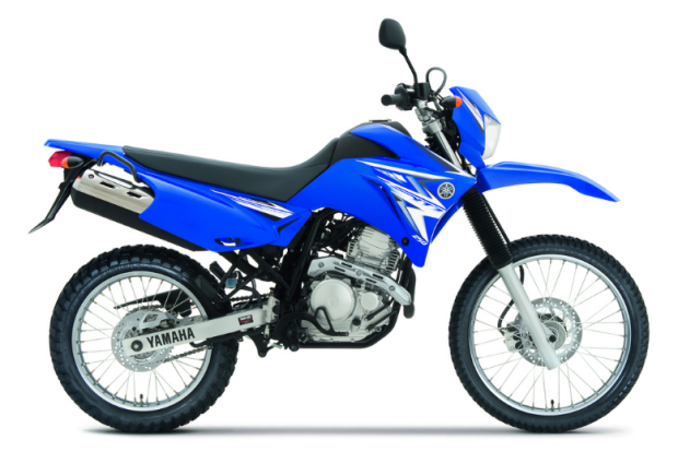 Flickr - Yamaha Motor Argentina