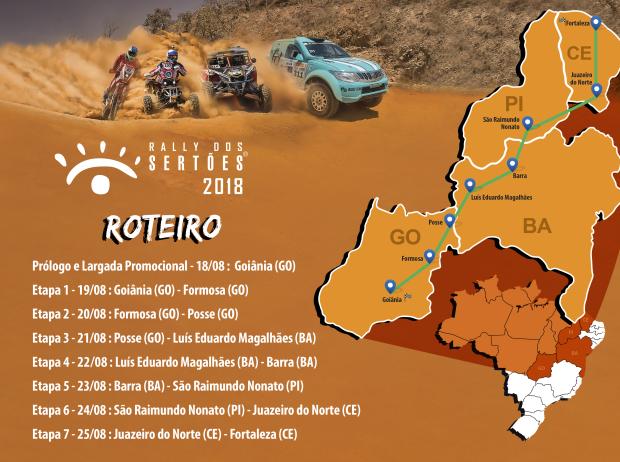 337448_790859_mapa_roteiro_rally_dos_sertoI_es_2018